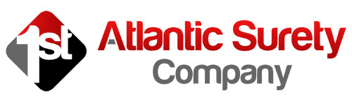 1st Atlantic 1