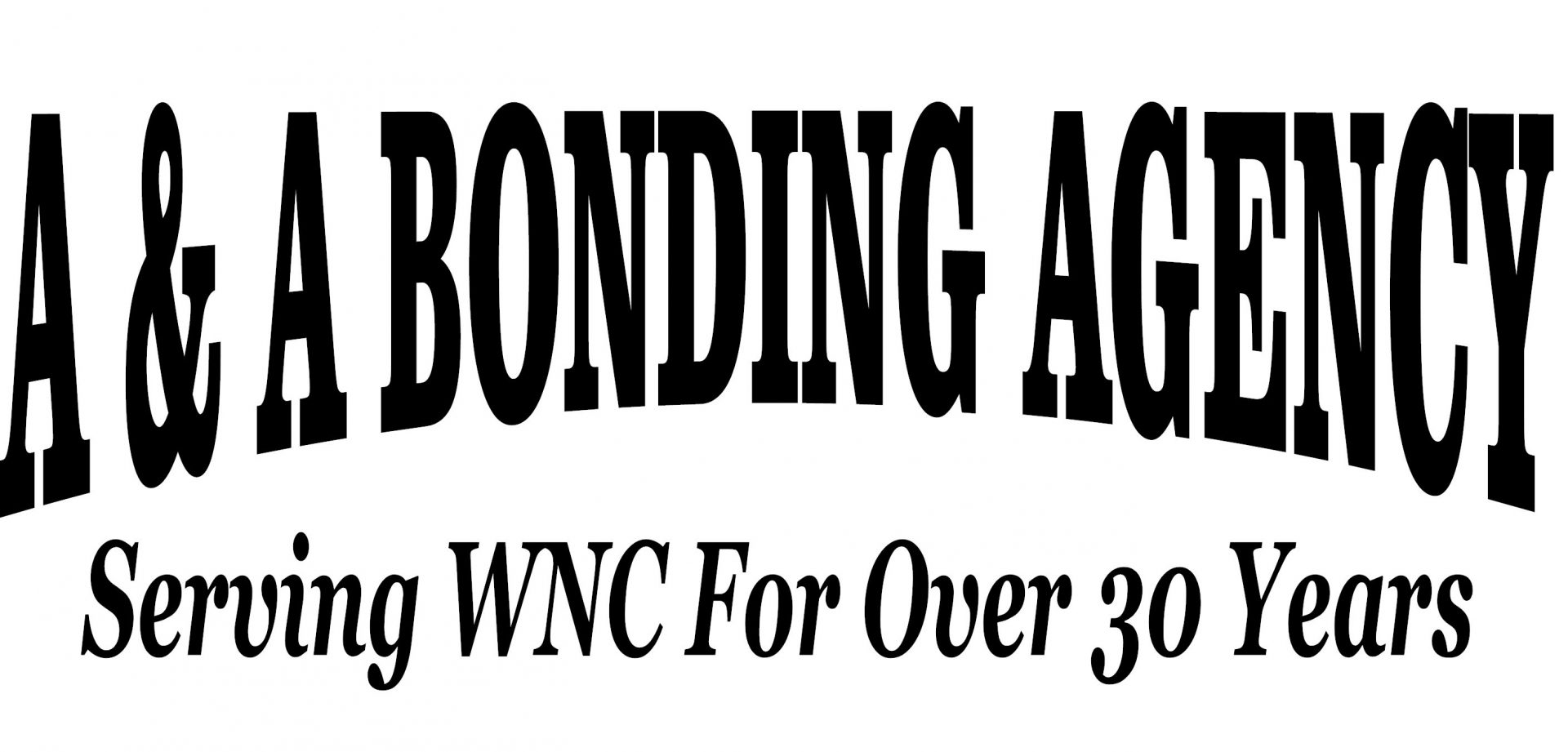 AA BONDING (WALL RESIZED)