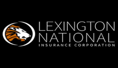 LEXINGTON NATIONAL