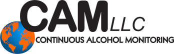 Continuous Alcohol Monitoring Logo Llc 348 108