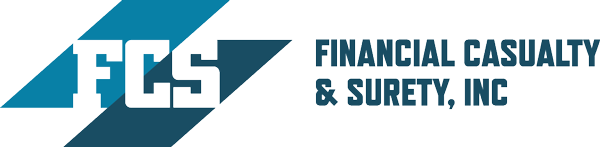 Fcs Logo 600