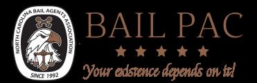 Bail Pac 2